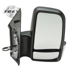Frey Autopeças Espelho Retrovisor Lateral 9068106116 Automática para velocistas