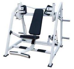 تمرين مدّ عضلات الترايسبس لكابل الجالس
