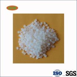 El grano PE Material utilizado para revestimientos de WPC