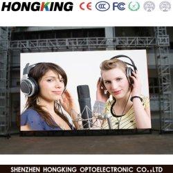 3840Гц 4 слоя 1.6PCB открытый/крытый P РП3.91/P4.81/P5/P6/P8/P10 дисплей со светодиодной подсветкой экрана гибкий светодиодный дисплей на экране панели управления для рекламы цифровой вход