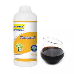 Я Seawinner бактерицидным хитозан Bio-Iodine удобрения пестициды