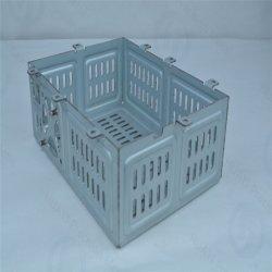 Personalizados fabricante de acero inoxidable de precisión de corte láser de lámina metálica de estampación de piezas de fundición el diseño de productos