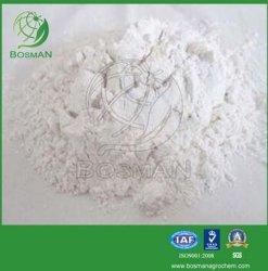 Fongicide en vrac de produits agrochimiques de l'iprodione, 98 % TC, 500g/L SC, 50 % WP