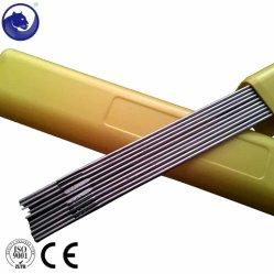 Dia 1.6mm ER316L Roll flux en acier inoxydable MIG noyauté fils à souder TIG