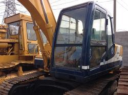 Utilisé Original excavatrice Kobelco SK120-3 pour la vente