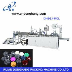 DonghangのふたのThermoforming機械