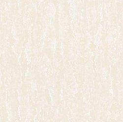 Sal solúvel de alta qualidade mosaico polido Fs6002 lado a lado