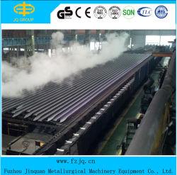 L'acier laminoir à chaud de ligne de production pour la section / Profil Steel Mill