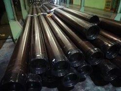 Buen precio API 5CT K55 N80 L80 N80q tubo carcasa de acero sin costura de Carbono para el servicio de los yacimientos de petróleo