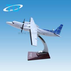 Fokker 50 de Hars ModelSuppllier van Vliegtuigen