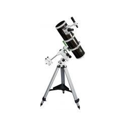 Explorer-150P (EQ3-2) Sky-Watcher télescope astronomique à longue portée