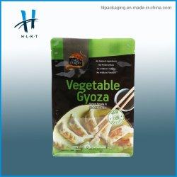 凍結する鶏のための食品等級のプラスチック包装袋か肉またはビーフまたはポーク