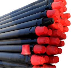 89mmの井戸のドリル棒Minigのドリル管