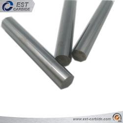 Высокая жесткость карбид вольфрама стержни для обращено стальные провода