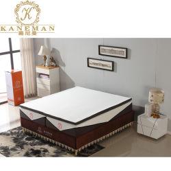 Erstklassige kundenspezifische 10inch 12inch super bequeme gerollte packende elektrische Bett-Matratze