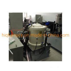 Wärmebehandlung-Gerät mit Metallwärmeisolierung-Wolframvakuumwärmebehandlung-Ofen, Wolframvakuumofen für Kristallwachstum