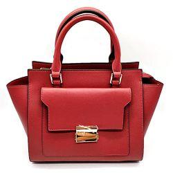 Großhandelsmultifunktionsfrauen Einzeln-Schulter Beutel-neueste Art-Dame Fashion Handbag