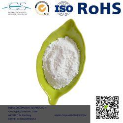 Vidrio de suministro de carbonato de calcio con alta calidad a bajo precio