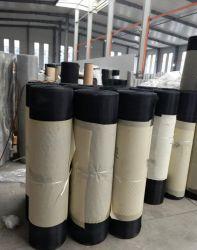 O gerador de malha de arame de alumínio /Alumimummosquito Net