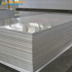 Una placa de aluminio laminado3203/hoja/bobina/Strip Stock fresco