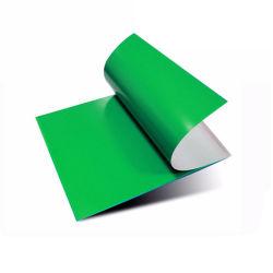 アルミニウム商業色刷のためのオフセットの肯定的で慣習的なPSの版