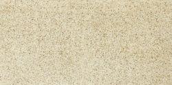 Porzellan des Granit-Entwurfs-600X1200mm 4.8mm verdünnen Fliese