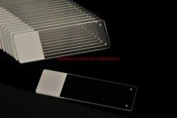 Labormikroskop Glasplättchen mit konkurrenzfähigem Preis und ausgezeichneter Qualität