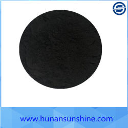 Lead Acid BatteryのConductive AdditiveとしてアセチレンCarbon Black