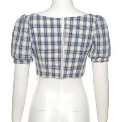 فالحزب هو قميص ذو أكمام من نوع هابل-فقاعة