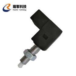 Qualitäts-Selbstbremsen-Beleuchtung-Schalter 93810-2e000 für Sonate Tiburon Auto-bremsenden hellen Schalter Hyundai-KIA Elantra