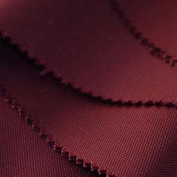 جودة وسعر جيدين لوحدة مورد بوليستر أكسفورد الصينية قماش ناعم بطلاء