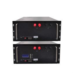 太陽系のための1200W LiFePO4 12V 200ah ODMのエネルギー蓄積電池48V 300ah LiFePO4電池200ah