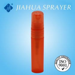 Los perfumes de aceite el aceite de oliva de la pulverizadora de Neblina de Aceite con Fragancia de botellas