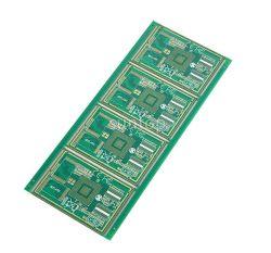 ISO13485، ISO9001، IATF16949 معتمد من شركة Shenzhen SMT Factory PCBA/EMS Service للوحة الدائرة المطبوعة للأجهزة الطبية