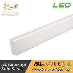 Barra chiara anteriore dello specchio del LED per il Governo o la stanza da bagno