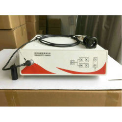 Volle HD Kamera 1080P endoskopisch für Hysteroscope, Laparoscope-Instrumente