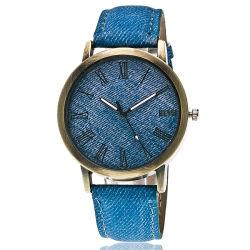 최신 판매 간단한 시계 Reloj Mujer Relogio Feminino 화포 숙녀 시계 형식 여자의 남녀 공통 시계 여자 시계 남자 선물