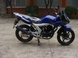 Motorräder (HN125)