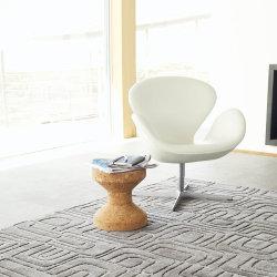 Em 2020, o projeto original de aço Cadeira de lazer do vidro Shopping Mall e criativa, cadeira de escritório Special-Shaped único, Norte da Europa a arte de Pano, Negociação Sofá