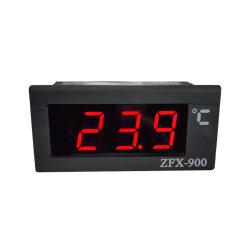 고품질 Zfx-900 전자 디지털 마이크로컴퓨터 온도 제어기