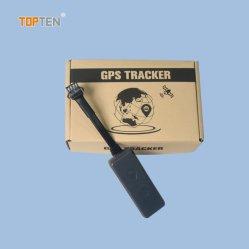 2G GPS 트래커 카 트래킹 소프트웨어 앱 LT03 - WY