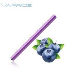 سعر الجملة Vaparde سعر السجائر الإلكترونية 800 أطواق الأقلام القردة يمكن التخلص منها جهاز التبخير