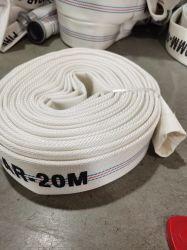 2인치 PVC Canvas 소화전 호스 파이프 가격