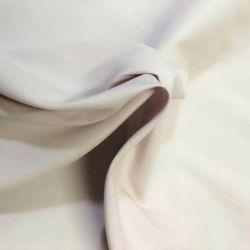 Poliéster de alta calidad se comprueba el tejido de viscosa Tr satisfaciendo a los hombres Palo Plain