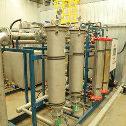 Автоматическая жидкость/порошка E-покрытие механизма для краски химического стали