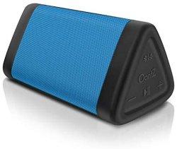 معدات الصوت Mini Wireless BT Speaker Music Box Ion Light متحدث باسم الحفلة