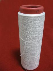 Het gemakkelijke Vervende Garen Van kationen DTY 30/36 van de Polyester
