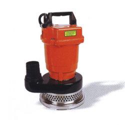 Погружение чистой воды гидравлический насос (SPA-550)