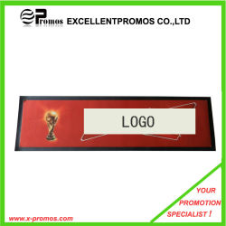 Рекламные материалы индивидуальные резиновые коврики бар (EP-B7183)