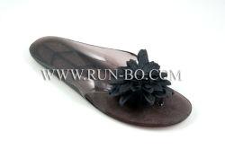 """Дамы"""" ПВХ обувь Crystal (#RX-AK2004A-1)"""